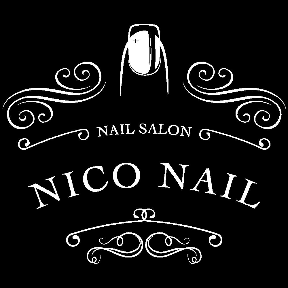 神栖ネイルサロン NICO NAIL ニコネイル